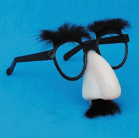 Groucho_glasses