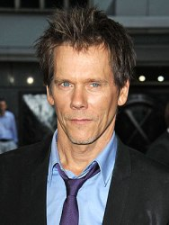 kevin-bacon-300