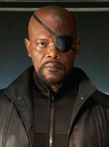 This is not a the face of a man who is impressed by your accounts keeping. (Pic from marvel-movies.wikia.com)