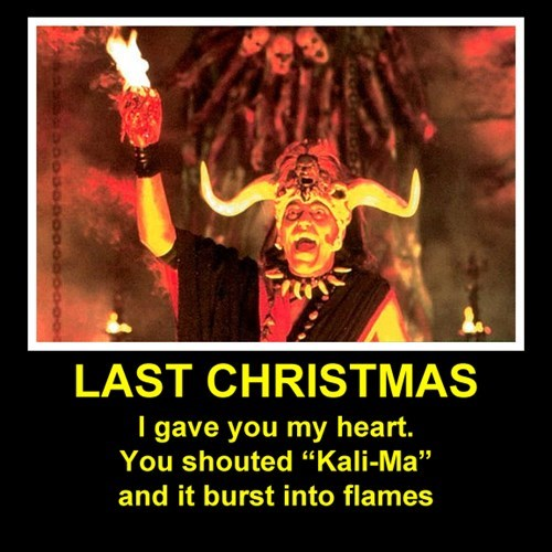 last_christmas_kali_ma