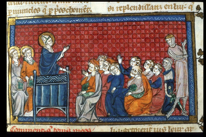 medieval-bishop-court